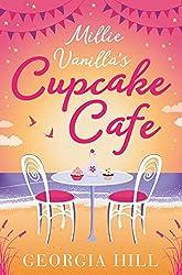 Millie Vanilla's Cupcake Café (Millie Vanilla's Cupcake Café)