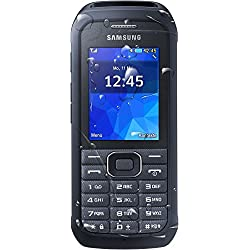 Samsung Xcover 550 Smartphone débloqué Sonstiges (import Allemagne)