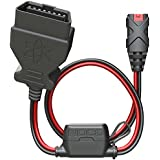 NOCO GC012 Connecteur OBDII