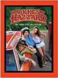 Dukes Of Hazzard: The Complete Series [Edizione: Stati Uniti]