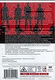 Kraftwerk and the Electronic Revolution [2008] [DVD] [NTSC]
