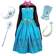 Auf Suchergebnis FürElsa Suchergebnis FürElsa Auf Kleid Suchergebnis Auf Kleid UzMpSV