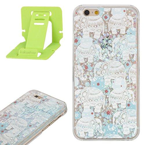 apple-iphone-se-hulle-treibsand-flussige-fliessend-wasseriphone-5s-liquid-hulleekakashop-kreativ-des