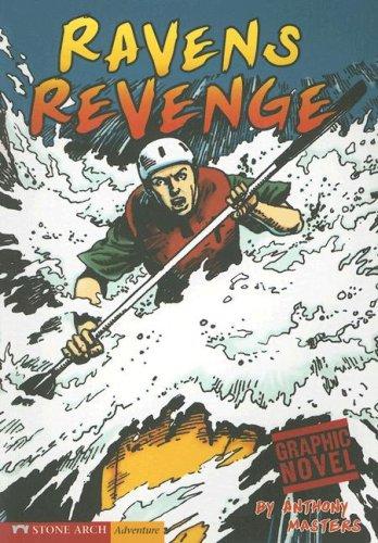 Ravens' revenge