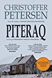 Piteraq: A short story of survival on the icy coast of Greenland (The Sirius Sledge Patrol Book 1) (English Edition)