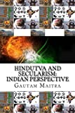 Hindutva and Secularism: Indian Perspective
