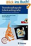 Transösophageale Echokardiografie: fü...