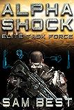 AlphaShock: Elite Task Force