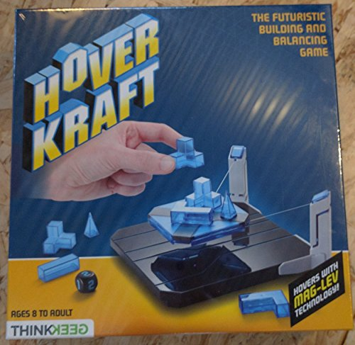 thinkgeek-hovercraft-frei-schwebende-spiel
