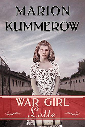 Descargar Libro Kindle War Girl Lotte (War Girls Book 2) Epub O Mobi