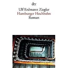 Hamburger Hochbahn: Roman