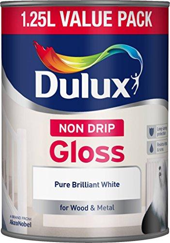 dulux-non-drip-gloss-paint-125-l-pure-brilliant-white