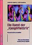 Die Kunst der Kampfrhetorik (Amazon.de)