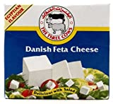 Cheeses - Best Reviews Guide