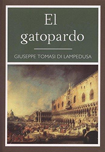 Gatopardo