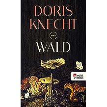 Wald (German Edition)