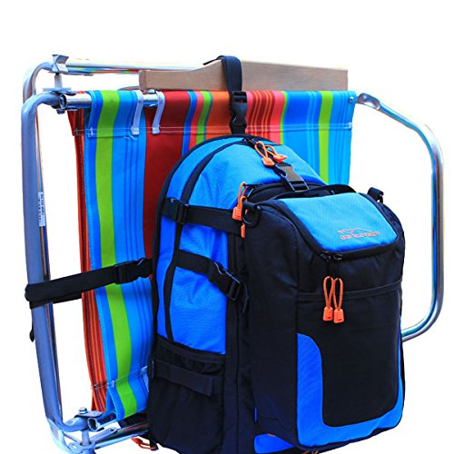 granite-rocx-cascade-backpack-detachable-cooler-hiking-trekking-beach-multi-purpose-bag