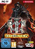 Warhammer 40k: Dawn of War II - Retribution