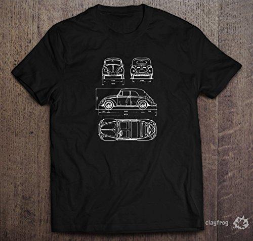 volkswagen-vw-beetle-blueprints-novelty-themed-mens-t-shirt