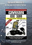 GARMIN IQUE 3200 PDA