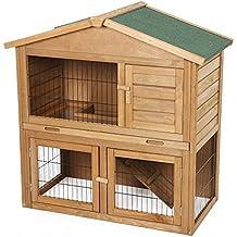 suchergebnis auf f r kaninchenstall drau en. Black Bedroom Furniture Sets. Home Design Ideas