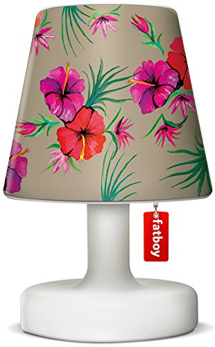 enüberzug - Lampenschirm - Cooper Cappie -