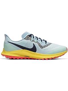 Nike Air Zoom Pegasus 36 Trail Shoe Reviews LetsRun.com