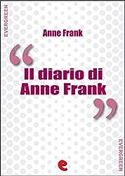 Il Diario di Anne Frank (Evergreen)
