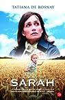 LA LLAVE DE SARAH   FG par Tatiana de Rosnay