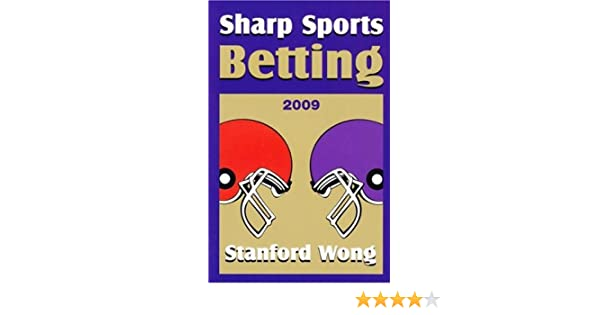 Good Teams Win Great Teams Cover An Underdogs Tale of Life Gambling and Sharp Sports Betting