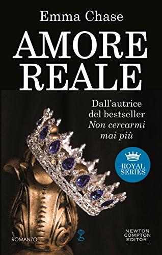 amore-reale-royal-series-vol-1