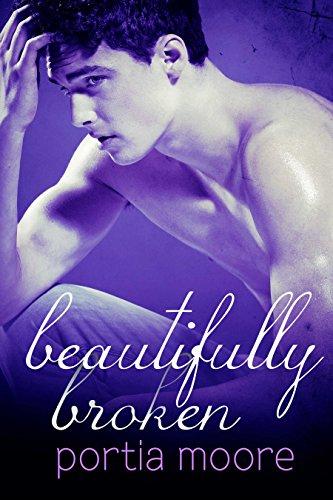 Beautifully Broken: If I Break #3
