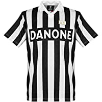 91051d542 Amazon.co.uk  Juventus - Football   Supporters  Gear  Sports   Outdoors
