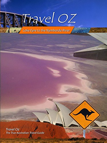 travel-oz-lake-eyre-to-the-nymboida-river