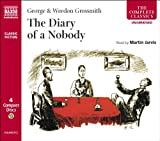 The Diary of a Nobody (Classic Fiction S.)