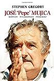 Image de Jose Pepe Mujica: Warrior, Philosopher, President