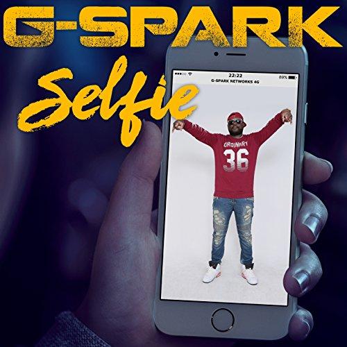 G spark hd