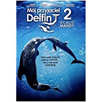 Dolphin Tale [DVD] [Region 2] (English audio. English subtitles) by Harry Connick Jr.