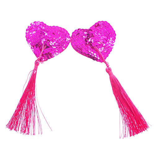 Novelty-Pink-Nipple-Tassels-for-Hen-Stag-Party-Night