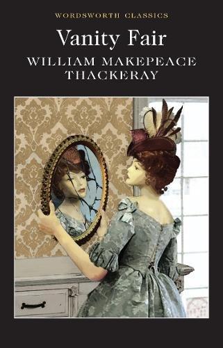 vanity-fairtr-wordsworth-classics