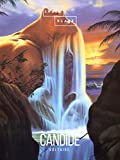 Candide (English Edition) - Format Kindle - 9781387302130 - 1,47 €