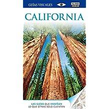 California (Guías Visuales) (GUIAS VISUALES)