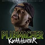 Kush Hunter