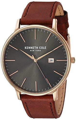 kenneth-cole-new-york-reloj-de-hombre-reloj-de-pulsera-piel-kc15059008