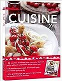 agenda passion Cuisine 2016 de Virginie Fouquet alias chef Nini (Auteur, Illustrations) ( 19 août 2015 )