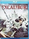 excalibur [Italia] [Blu-ray]