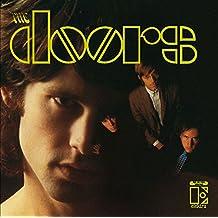 The Doors (50th Anniversary Deluxe Edition) [Vinyl LP]
