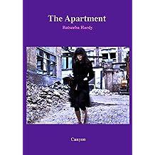 The Apartment (English Edition)