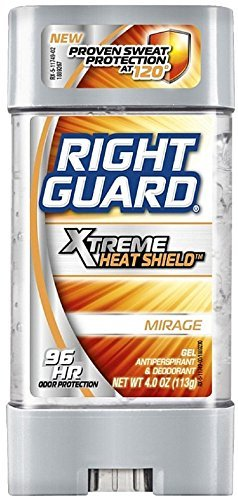 right-guard-xtreme-heat-shield-antiperspirant-deodorant-gel-mirage-4-oz-by-right-guard
