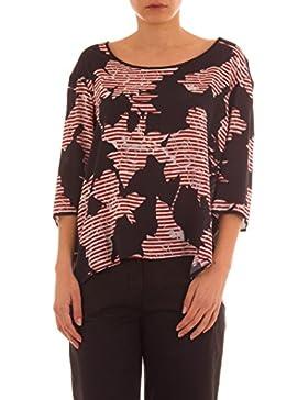 MANILA GRACE DEMIN - Camisas - para mujer